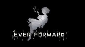 Ever Forward se retrasa hasta el 10 de agosto en Nintendo Switch