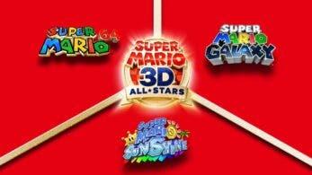 Todo sobre los indicios que apuntan a emulación en Super Mario 3D All-Stars y el debate generado