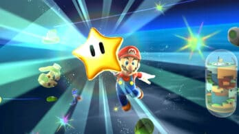 Nintendo nos desafía a reconocer varias melodías de Super Mario 3D All-Stars en este vídeo