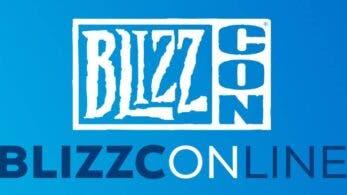 La BlizzConline tendrá lugar del 19 al 20 de febrero de 2021: todos los detalles