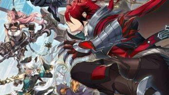 Ys IX: Monstrum Nox confirma fechas de estreno para julio en Nintendo Switch con este tráiler