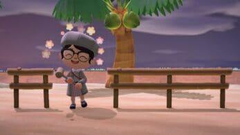 Adiós a los objetos hackeados en Animal Crossing: New Horizons: la nueva actualización los elimina