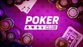 Poker Club llegará este año a Nintendo Switch con cross-play