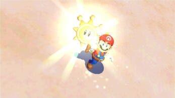 Este vídeo nos muestra 10 clásicos secretos de Super Mario 3D All-Stars
