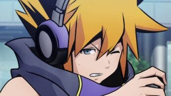 Ya puedes ver el nuevo avance en vídeo oficial de The World Ends with You: The Animation