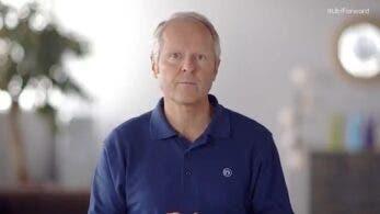 El CEO de Ubisoft se disculpa públicamente por las recientes acusaciones de mala conducta