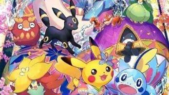 El Pokémon Center de Kanazawa abrirá el 20 de noviembre