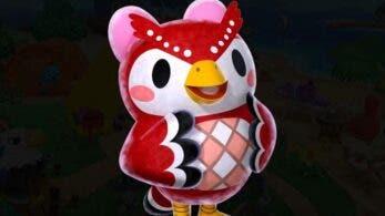 5 personajes que han sido degradados en su rol/personalidad en Animal Crossing: New Horizons