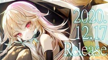 Witch Spring 3 Re:Fine -The Story of the Marionette Witch Eirudy- se retrasa hasta el 17 de diciembre en Japón