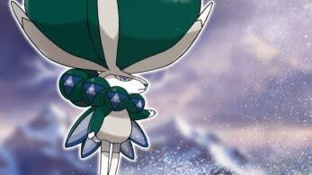 Calyrex: ¿Qué legendario elegir en Las nieves de la corona de Pokémon Espada y Escudo?