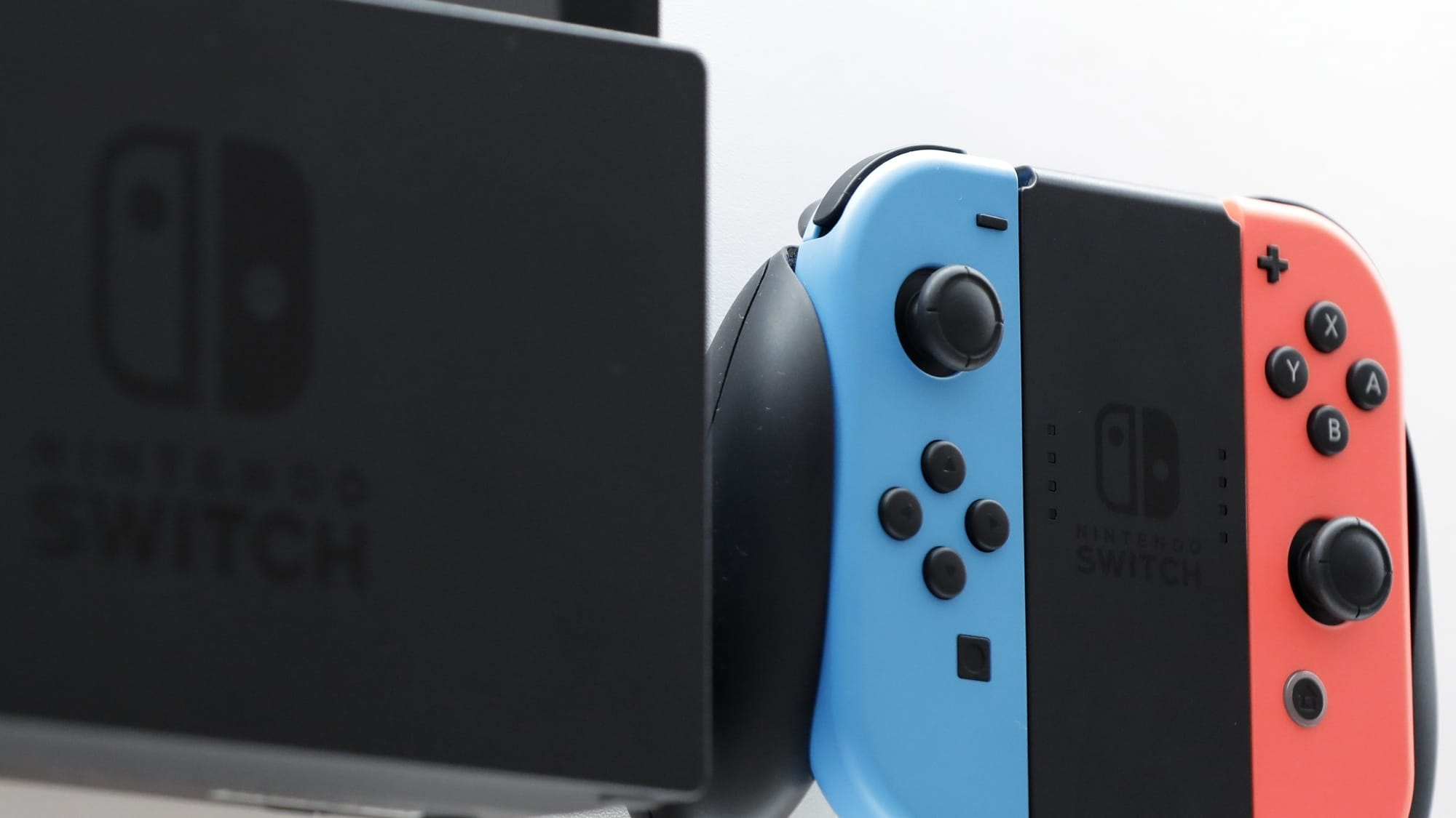 Nintendo ha aumentado la producción de Switch hasta los 30 millones para este año fiscal, según Nikkei