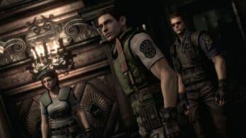 Shinji Mikami afirma que el Resident Evil original estaba destinado a ser en primera persona
