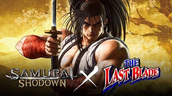 SNK retrasa sus anuncios de The King of Fighters XV y Samurai Shodown