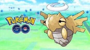 ¿Hasta qué punto Shedinja es un Pokémon útil en Pokémon GO?