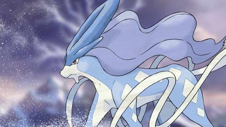 Cómo aumentar la probabilidad de legendarios shiny en las Aventuras Dinamax de Pokémon Espada y Escudo