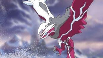 Probabilidad de shiny en las Aventuras Dinamax de Las nieves de la corona en Pokémon Espada y Escudo