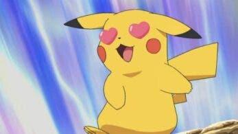 Jugador de Pokémon Espada y Escudo sorprende a su chica de esta curiosa forma