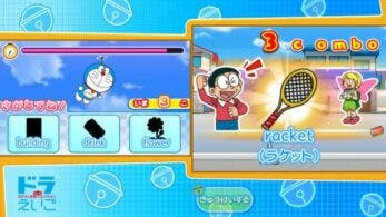 Doraemon Learning Collection se lanzará el 4 de febrero de 2021 en Japón