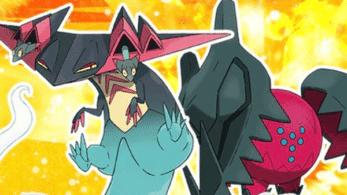 Pokémon Espada y Escudo confirma nuevo torneo online oficial: Copa del Rey Dragón