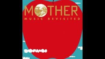 Nippon Columbia lanzará el álbum Mother Music Revisited: disponible el 27 de enero de 2021