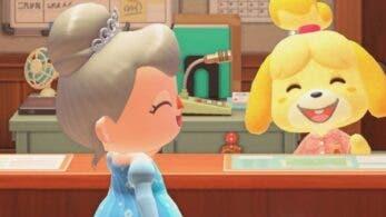 Haz que tu isla suene como Arendelle con estas melodías de Frozen para Animal Crossing: New Horizons