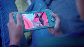 Nintendo comenta el éxito que han tenido las ventas digitales, DLC y Nintendo Switch Online recientemente