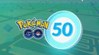 Pokémon GO: Conoce los requisitos de nivel 41 a 50