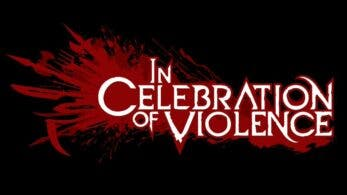 In Celebration of Violence se lanzará en Nintendo Switch el 26 de noviembre
