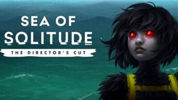 Sea of Solitude: The Director's Cut llegará en edición física en 2021 de la mano de Meridiem Games