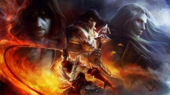 Antiguo diseñador de Mercury Steam comparte sus experiencias en el desarrollo de Castlevania: Lords of Shadows – Mirror of Fate