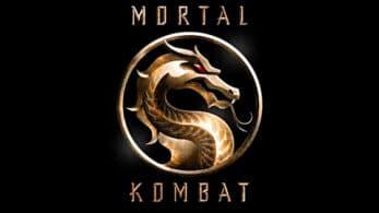 Hoy tendremos novedades sobre la película de Mortal Kombat