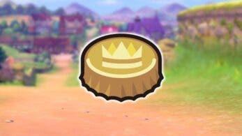 Nuevo código de Regalo misterioso para conseguir una Chapa dorada en Pokémon Espada y Escudo
