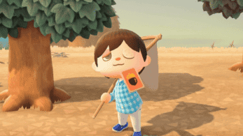 Hades y Animal Crossing: New Horizons reciben numerosos premios en los 2021 BAFTA Game Awards