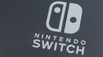 Rumor: El nuevo modelo de Switch con una mayor pantalla OLED y 4K llegaría antes de Navidad