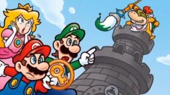 Desde Nintendo comparten la importancia que dan a la colaboración con otras empresas al expandir sus IP