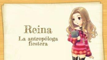 Meridiem Games nos presenta en estos tráilers en español a las solteras y solteros de Story of Seasons: Pioneers of Olive Town