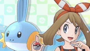 Novedades de Pokémon Masters EX: nueva bonificación de inicio, reclutamiento destacado de Aura, nuevo evento y más