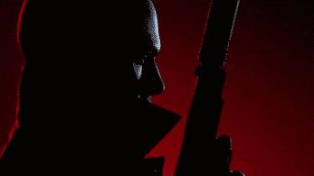 Nintendo comparte el tráiler de críticas de Hitman 3 – Cloud Version