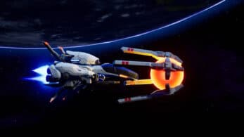 R-Type Final 2 confirma demo para el 1 de abril en Japón