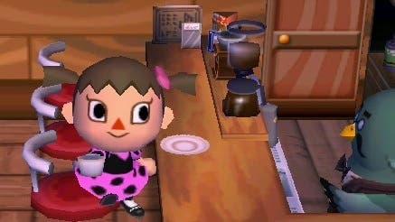 24 eventos de anteriores juegos que Animal Crossing: New Horizons aún no ha recibido