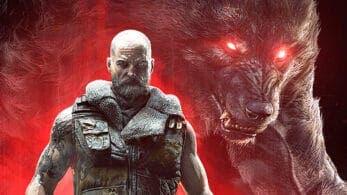 Werewolf: The Apocalypse – Heart of the Forest se luce en este gameplay
