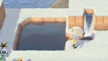 Este vídeo pone a prueba el truco de basura infinita en Animal Crossing: New Horizons