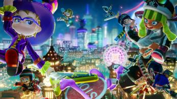 Ninjala celebra la llegada de su versión 4.0 con este tráiler