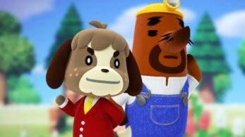 Todos los personajes especiales que siguen ausentes en Animal Crossing: New Horizons: Candrés y más