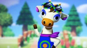 5 mejoras de tiendas que vendrían muy bien en Animal Crossing: New Horizons