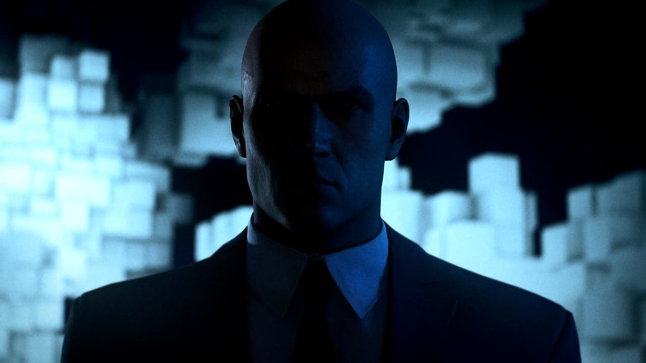Comparativa en vídeo de Hitman 3 – Cloud Version: Conexión por cable vs. inalámbrica