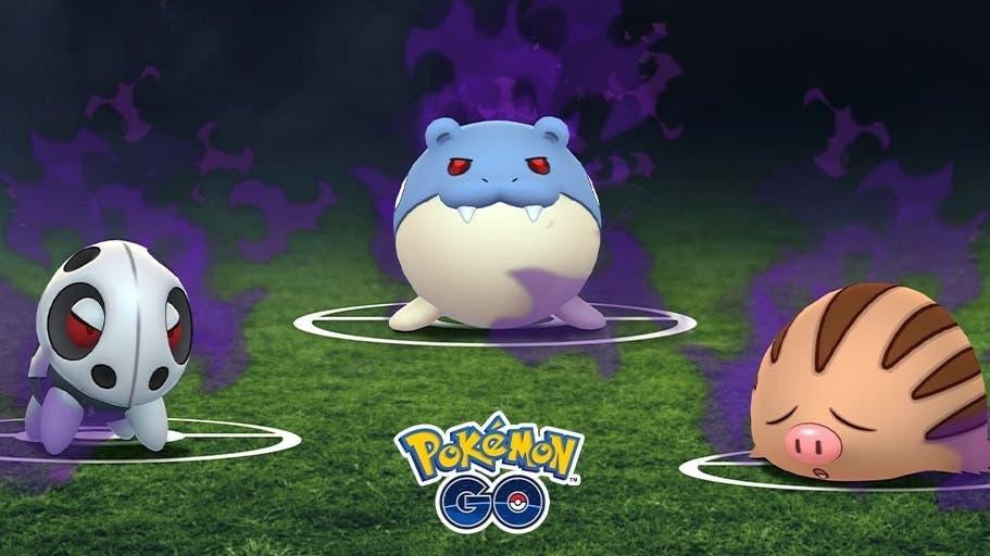 Pokémon GO confirma celebración del Team GO Rocket y más eventos para febrero: todos los detalles