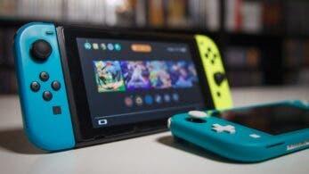 Nintendo es actualmente líder del mercado en China, el mercado de videojuegos más grande del mundo