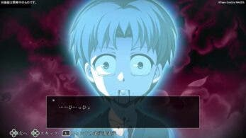 Se comparte un nuevo vídeo de Corpse Party: Blood Covered …Repeated Fear