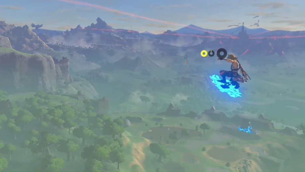 Zelda 3ds 2021